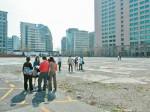 台北市によるコンクリート・ジャングルを都市型農業へ、大規模な農業レジャー施設を建設