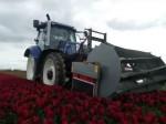 横浜ゴム、オランダの農機・建機用タイヤ会社を約1,356億円にて買収