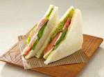 東京メトロ、植物工場野菜「とうきょうサラダ」が新宿髙島屋のデパ地下とコラボ