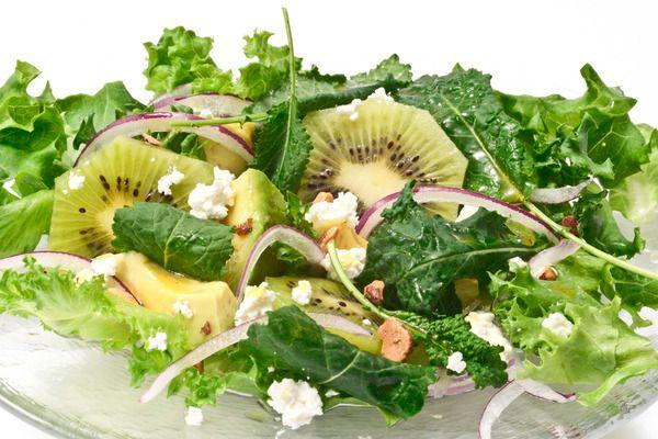 伊勢丹・三越にてメトログルメフェアを開催。植物工場野菜のサラダ商品も販売