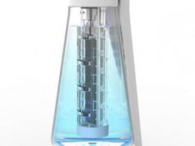 東芝、植物工場でも利用されている次亜塩素酸水の小型・卓上型商品を販売