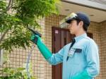 ダスキンによる庭木の手入れ・家庭菜園支援『トータルグリーン』事業を4月1日より開始
