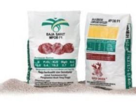 住友商事グループ、アジアでの肥料事業拡大でマレーシアの肥料製造販売会社の経営権取得