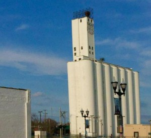 世界最大の高さを誇る植物工場が米国ミズーリ州に建設