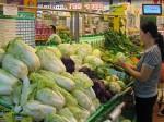 ベトナムの不動産開発ビン・グループ、有機露地栽培・植物工場など高品質野菜の生産へ