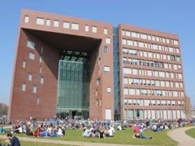 オランダWageningen大学が農学修士プログラムのオンラインコースを開講予定