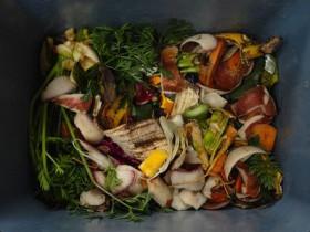 フランスにて食品廃棄を禁止する法律が可決