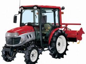 ヤンマー、有望市場のフィリピン開拓のため現地農機メーカーと合弁会社を設立