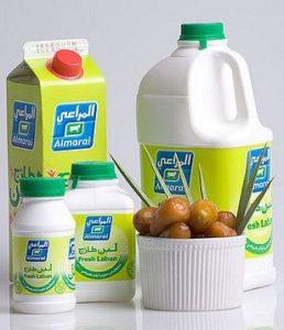 サウジ、水資源確保のために小麦自給縮小。輸出向け食品の製造も禁止へ