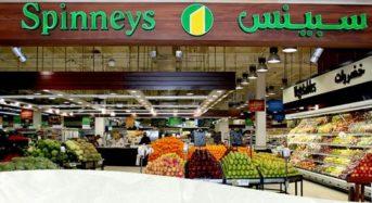 中東の農業政策・植物工場ビジネスの可能性