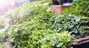 豊田通商、ベトナム冷凍野菜の製造事業に参入。DJFの株式30%取得
