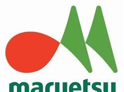 マルエツ、食品スーパーで中国市場に進出。家電量販店ラオックスの親会社である蘇寧電器と合弁会社を設立