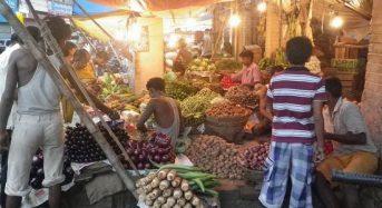 インド全体の約3割が収穫後に廃棄。年間損失額は3.5兆円以上