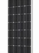 ネクストエナジーがソーラーシェアリング向け中型太陽電池モジュールを発売
