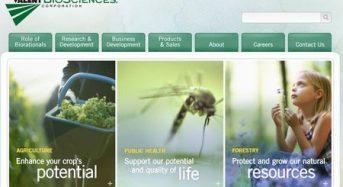 住友化学、米国の菌根菌を扱う微生物農業資材事業会社を買収