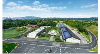 沖縄県名護市、6次産業化を推進する販売店舗がオープン。6次産業と観光の融合へ