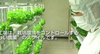 富士通がファンド設立、食農業や医療などICT技術を活用したビジネス分野への投資を加速