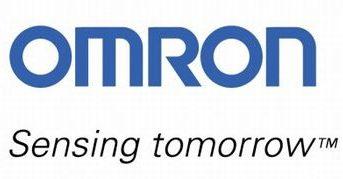 オムロン、日米の農業分野の有望技術へ出資する投資会社を設立