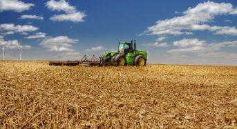 グーグルが農業ビッグデータ解析ベンチャーに18億円の投資