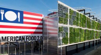 ミラノ万博レポート「食と農業の未来」~植物工場・水耕栽培/都市型農業など~