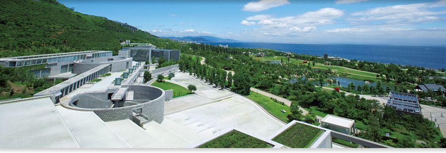 ウェスティンホテル淡路、食の大切さを体感できる宿泊プラン「農業体験 in 淡路島」を提供