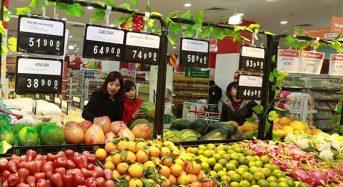ベトナムの不動産開発ビン・グループ、植物工場による野菜の販売スタート