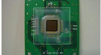 浜松ホトニクス、イオン検出用CMOSセンサの製品化にめど・来春サンプル出荷へ