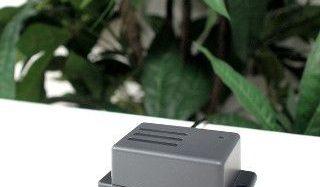 東京デバイセズ、高精度USB温度・湿度・CO2濃度センサ 「エア・アナライザ」を販売
