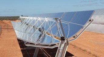 オーストラリア政府、クリーン技術に1000億円以上の支援。環境配慮型の植物工場にも注目