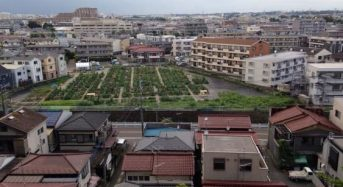 アグリメディア、手ぶらで楽しめる「シェア畑」が大阪府八尾市にオープン