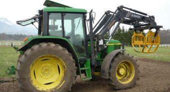 オーストラリア、農業分野の人材獲得競争が激化。注目はエンジニアリング人材