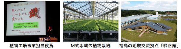 植物工場など食・農業分野が評価。三進金属の「SMBC食・農評価私募債」を三井住友銀行が買受け