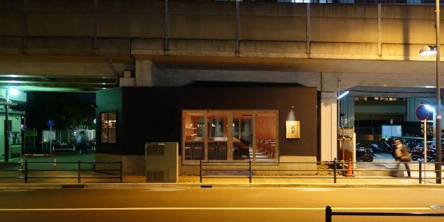 湘南エリアの人気店、JR武蔵小杉駅付近の高架下スペースに開業