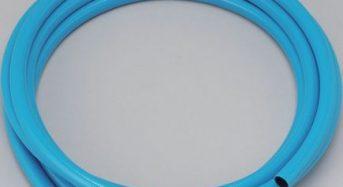 市場価格の最大半額、モノタロウブランドからPB商品「防藻・耐圧ホース」を販売開始