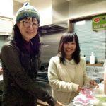 現役ノケジョ(農業系女子大生)が初企画「規格外野菜を使った食品の開発」をネットで開始