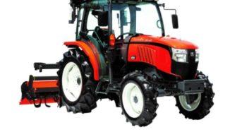 クボタ、大阪府堺市に農業・建設機械等の研究開発拠点を新設