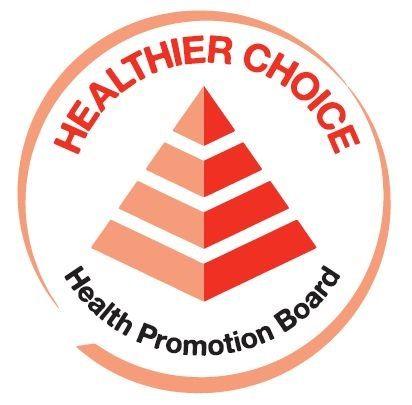 東洋ライス、シンガポール政府から健康食品認定取得。病院の療法食採用も