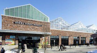 アマゾン、植物工場の主力販売先スーパー「ホールフーズ」を137億ドルにて買収