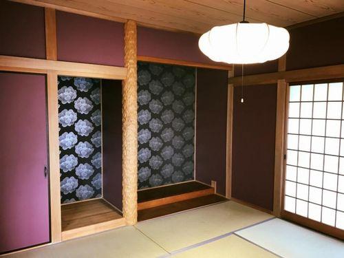"""日本初!北九州市""""自然体験型・特区民泊"""" 第一号施設を提供開始"""