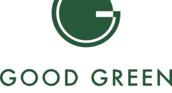 観葉植物レンタルなどを手掛けるグッドグリーン、ベネフィット・ワンと業務提携を開始