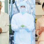 村上農園、植物工場産「ブロッコリー スーパースプラウト」の生産能力を1.7倍に増強