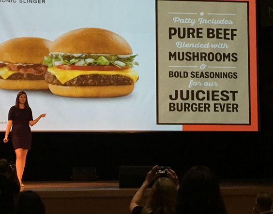 海外の「代替肉」市場の動向について