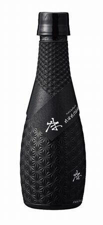 大日本印刷、遮光性やバリア性に優れたPETボトルが日本酒の生酒用に採用