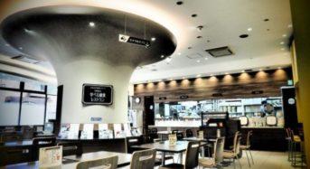 """「ファンケル学べる健康レストラン」神奈川県の""""未病"""" ME-BYO BRANDに認定"""