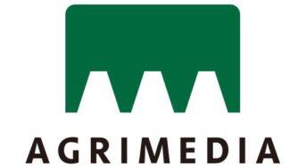 アグリメディア、農業人材サービスのアグリ・コミュニティを吸収合併
