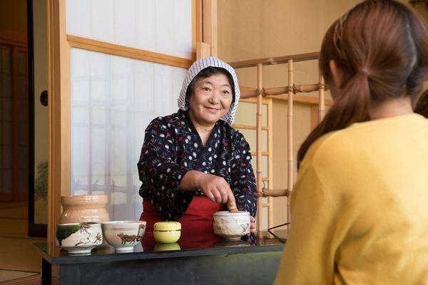 コイニー、大館市の農家民泊サービスにて、クレジット・WeChat Pay決済を導入へ