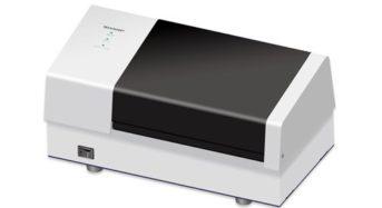 シャープライフサイエンス、土壌分析装置を発売。養分6種類を10分間で測定