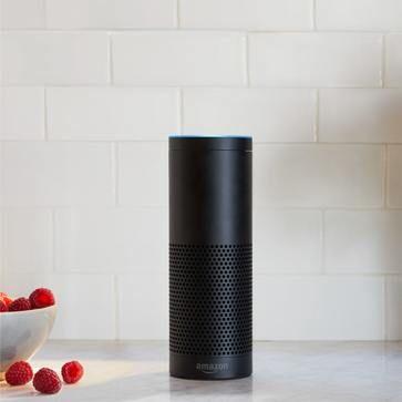 会員数150万人の食事管理アプリ「あすけん」が「Amazon Alexa」に対応開始