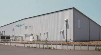 植物工場にて取得可能な認証制度・安全性基準など