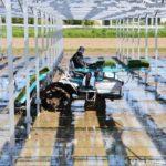グッドフェローズ、業界初のソーラーシェアリング無料相談窓口を開設